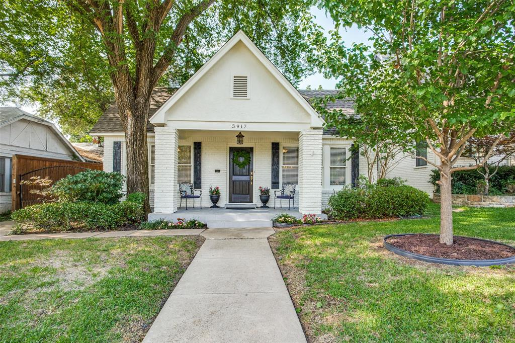 3917 7th Street, Fort Worth, Texas 76107 - Acquisto Real Estate best mckinney realtor hannah ewing stonebridge ranch expert