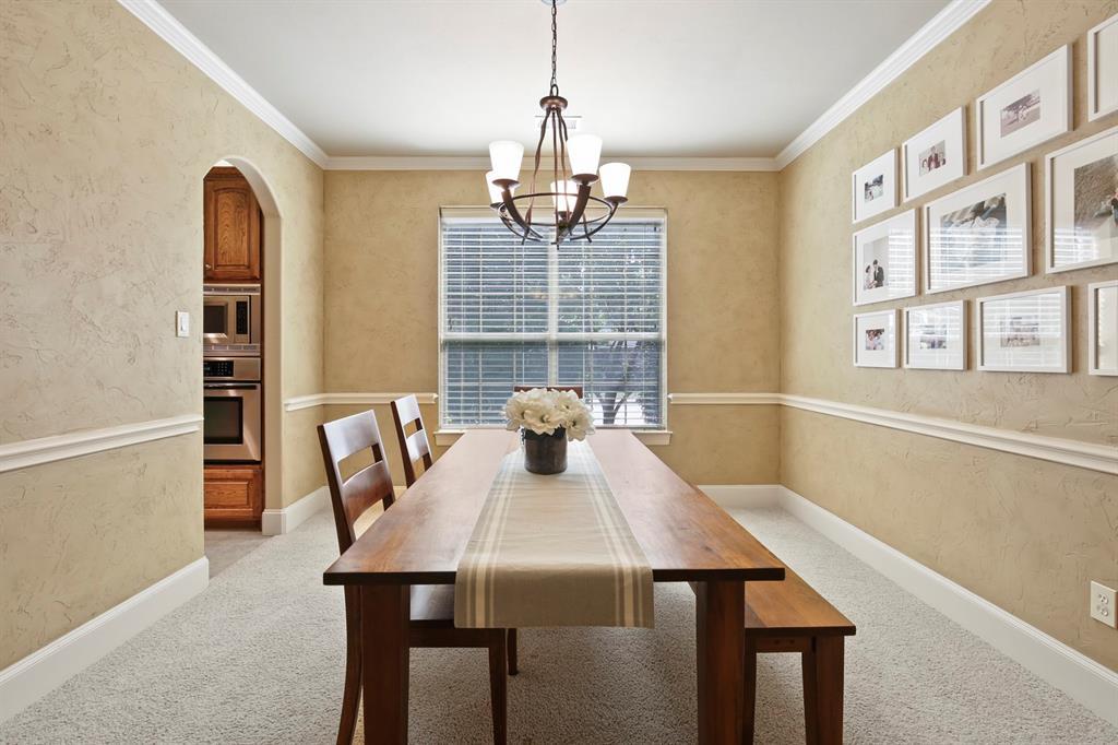 827 Canterbury Drive, Rockwall, Texas 75032 - acquisto real estate best allen realtor kim miller hunters creek expert