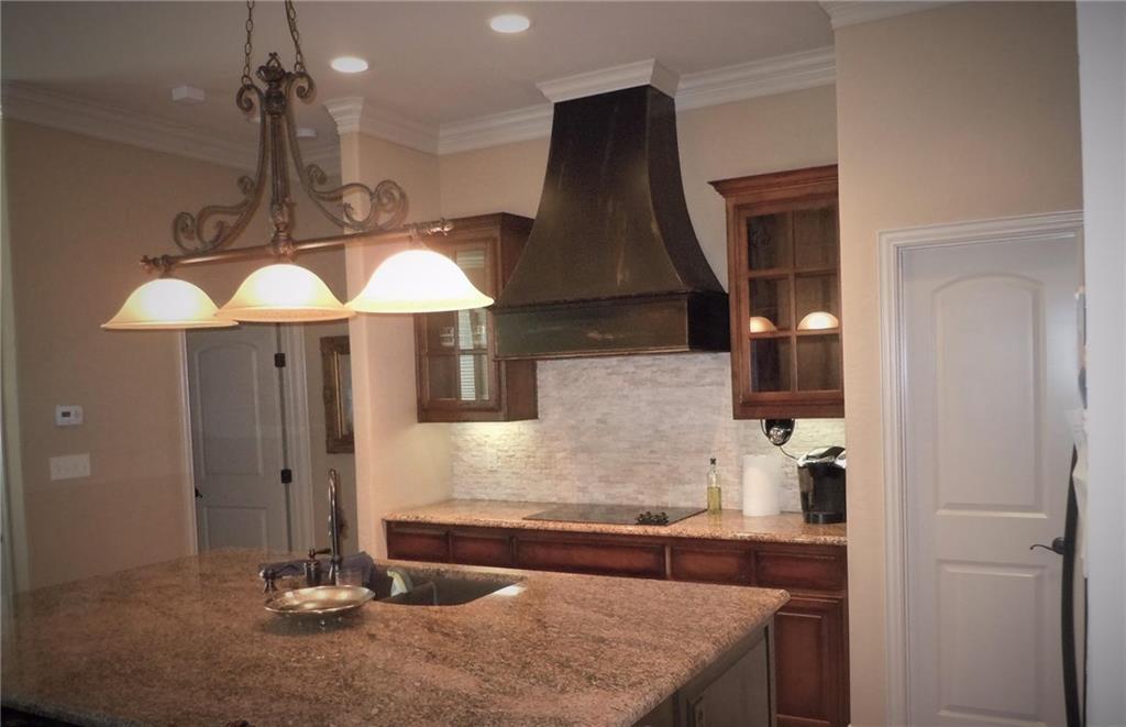 3112 Preston Club Drive, Sherman, Texas 75092 - Acquisto Real Estate best mckinney realtor hannah ewing stonebridge ranch expert