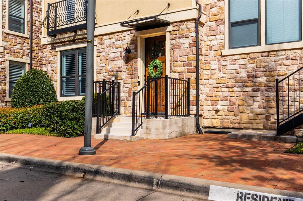 5765 Lois  Lane, Plano, Texas 75024 - Acquisto Real Estate best mckinney realtor hannah ewing stonebridge ranch expert