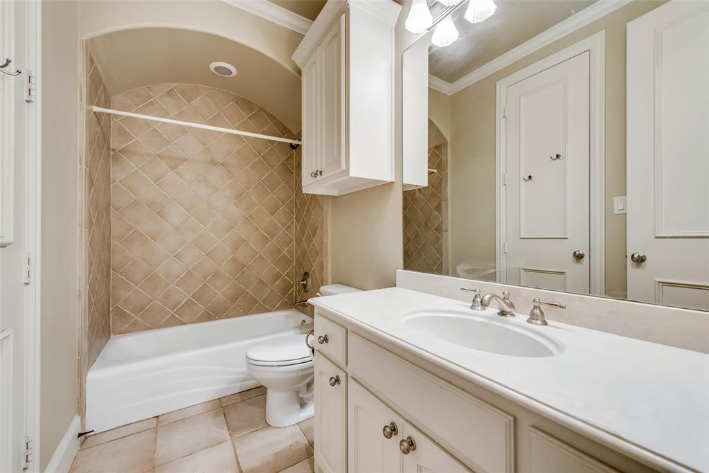 218 Hide A Way Drive, Mabank, Texas 75156 - acquisto real estate best luxury buyers agent in texas shana acquisto inheritance realtor