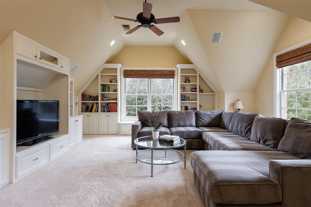 3224 Marquette Street, University Park, Texas 75225 - acquisto real estate smartest realtor in america shana acquisto