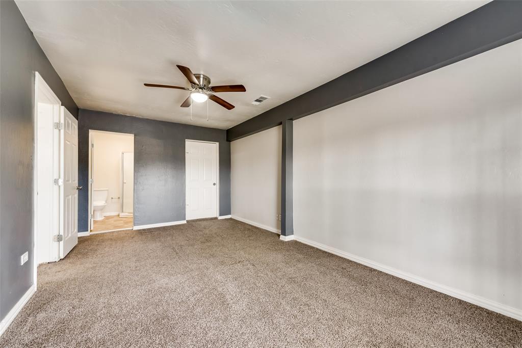 104 Buchanan Boulevard, Corsicana, Texas 75110 - acquisto real estate best designer and realtor hannah ewing kind realtor