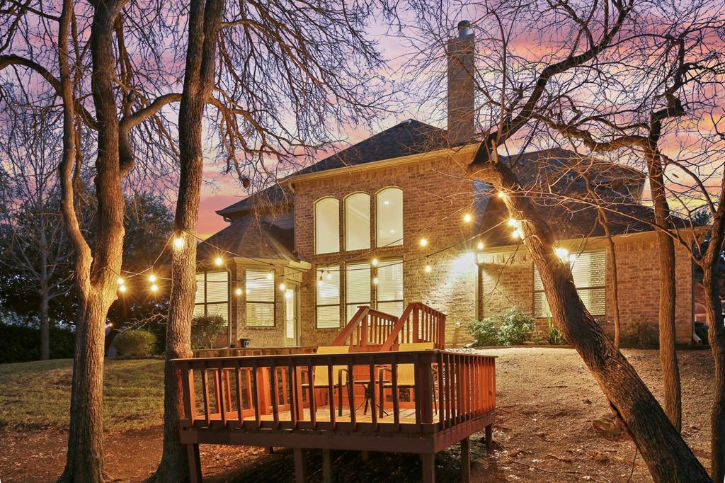 827 Canterbury Drive, Rockwall, Texas 75032 - acquisto real estate best listing photos hannah ewing mckinney real estate expert