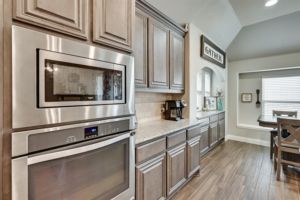 1617 Wright Street, Savannah, Texas 76227 - acquisto real estate best photos for luxury listings amy gasperini quick sale real estate