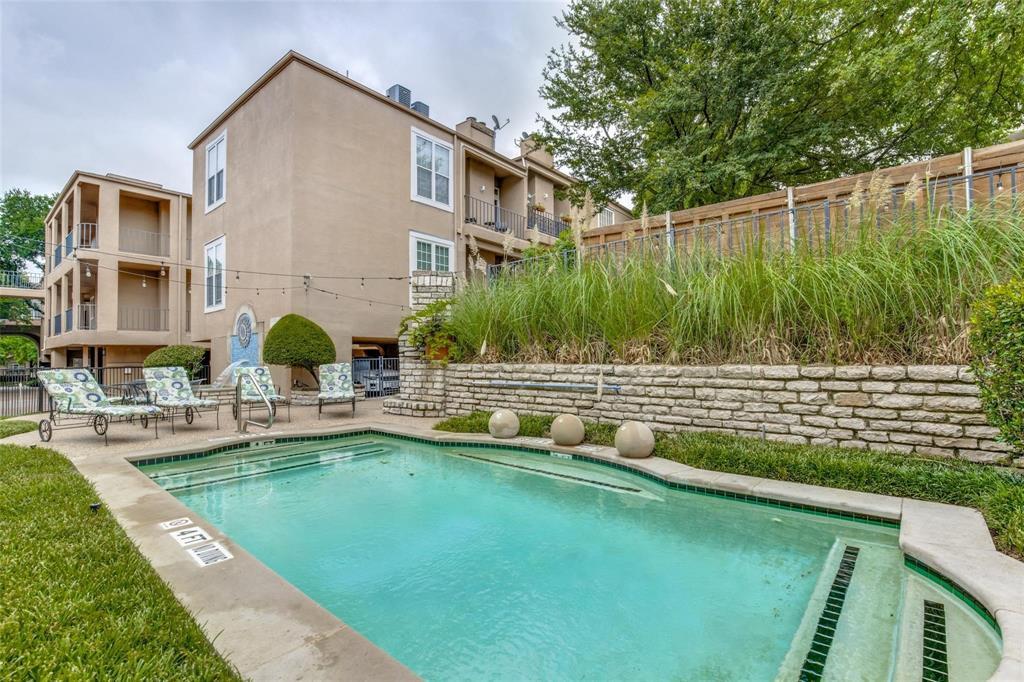 3311 Blackburn  Street, Dallas, Texas 75204 - acquisto real estate best real estate company in frisco texas real estate showings