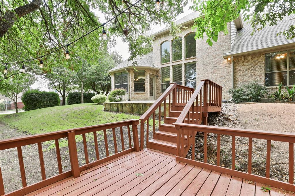827 Canterbury Drive, Rockwall, Texas 75032 - acquisto real estate best realtor dfw jody daley liberty high school realtor