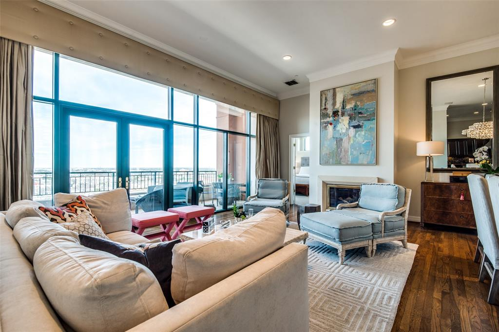 2828 Hood Street, Dallas, Texas 75219 - acquisto real estate best the colony realtor linda miller the bridges real estate