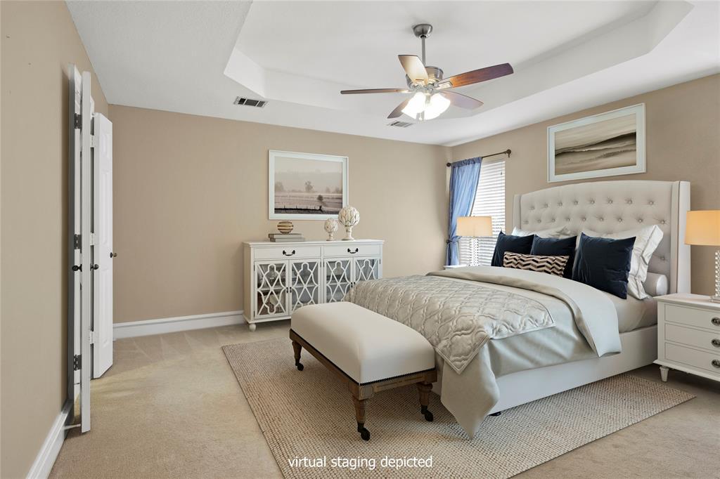 7616 England Drive, Plano, Texas 75025 - acquisto real estate best designer and realtor hannah ewing kind realtor