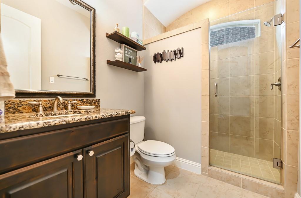1404 Steepleview Lane, McKinney, Texas 75069 - acquisto real estate best designer and realtor hannah ewing kind realtor