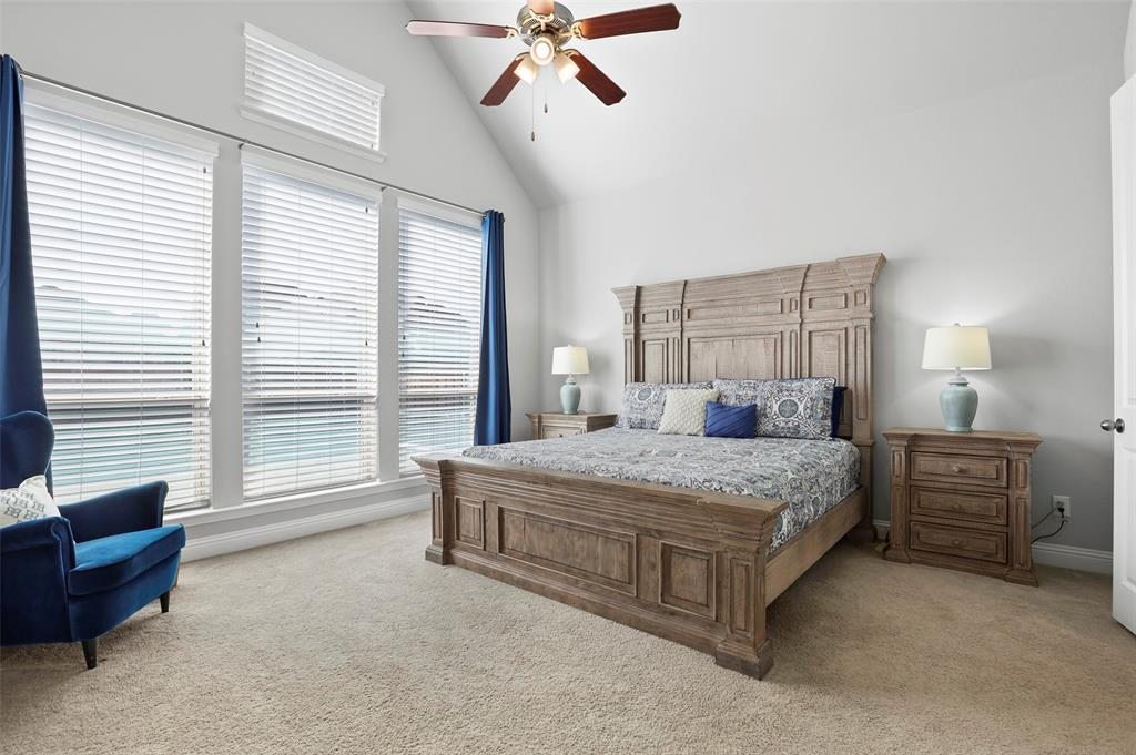 8105 Richmond The Colony, Texas 75056 - acquisto real estate best designer and realtor hannah ewing kind realtor