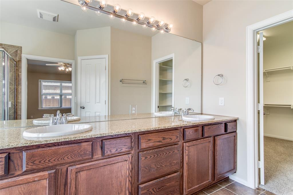 109 Forestbrook Drive, Wylie, Texas 75098 - acquisto real estate best style realtor kim miller best real estate reviews dfw