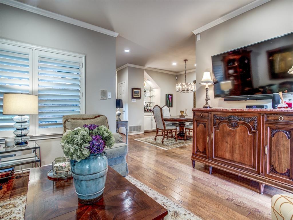 17346 Remington Park Place, Dallas, Texas 75252 - acquisto real estate best highland park realtor amy gasperini fast real estate service