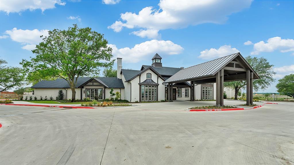 2524 Preakness Place, Celina, Texas 75009 - acquisto real estate best celina realtor logan lawrence best dressed realtor