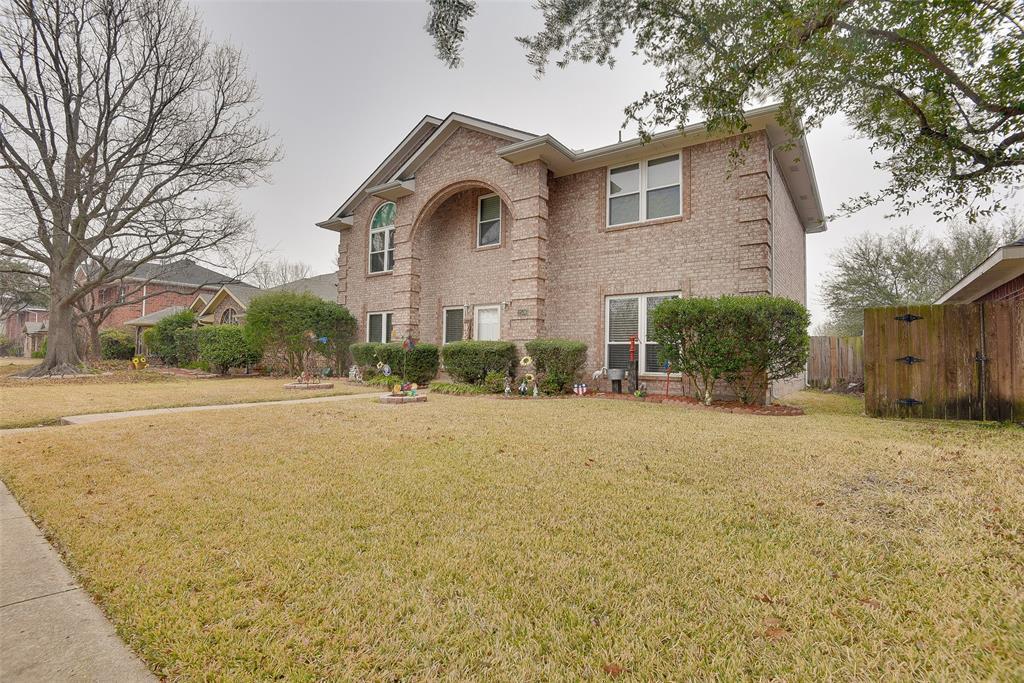 2506 Chene Drive, Sachse, Texas 75048 - Acquisto Real Estate best mckinney realtor hannah ewing stonebridge ranch expert