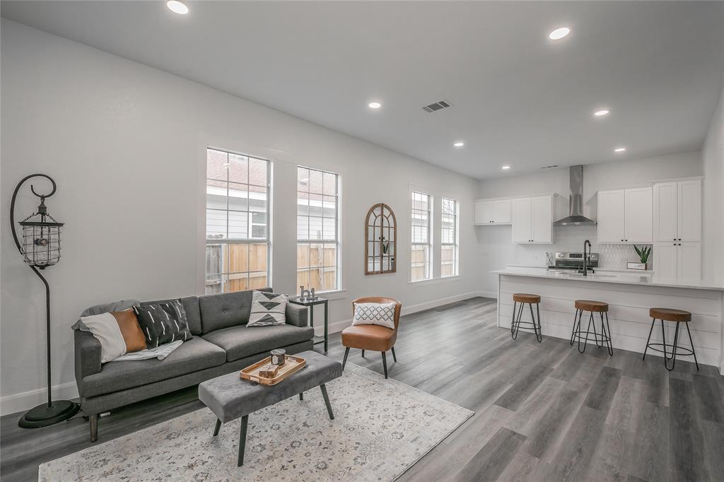 2925 May Street, Fort Worth, Texas 76110 - acquisto real estate best real estate company in frisco texas real estate showings