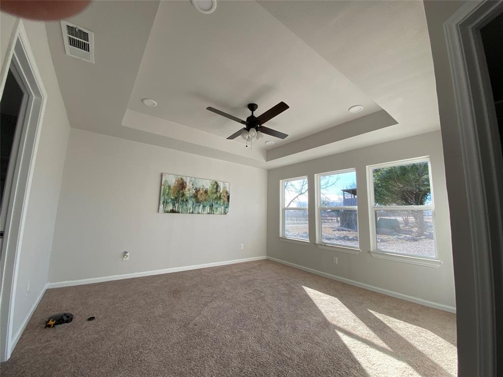 1435 Pioneer Drive, Lowry Crossing, Texas 75069 - acquisto real estate smartest realtor in america shana acquisto