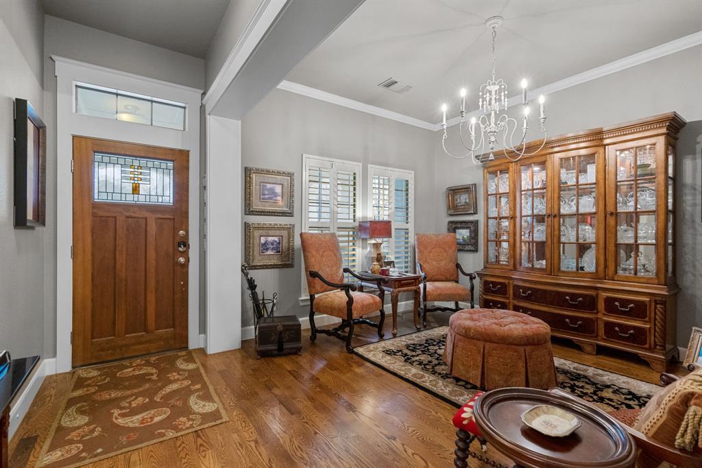 525 Seeport Drive, Allen, Texas 75013 - acquisto real estate best allen realtor kim miller hunters creek expert