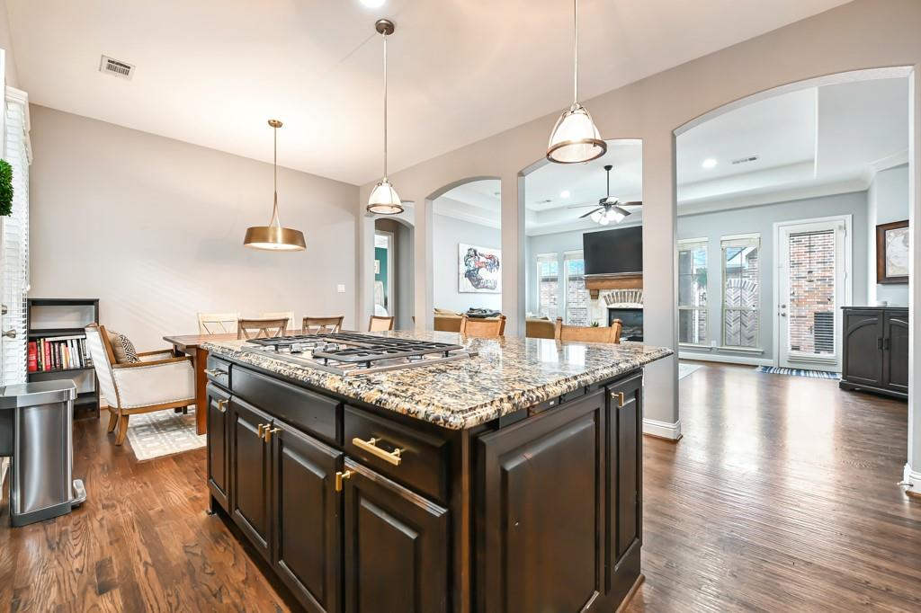 1404 Steepleview Lane, McKinney, Texas 75069 - acquisto real estate best listing listing agent in texas shana acquisto rich person realtor