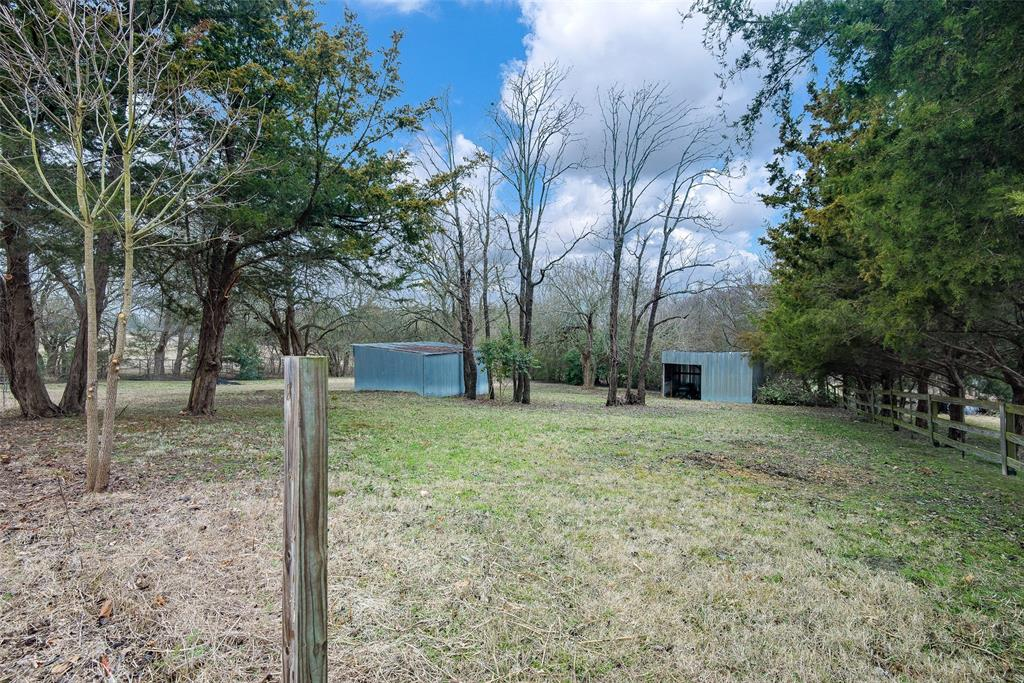 1410 Traildust Drive, Lowry Crossing, Texas 75069 - acquisto real estate best real estate company to work for