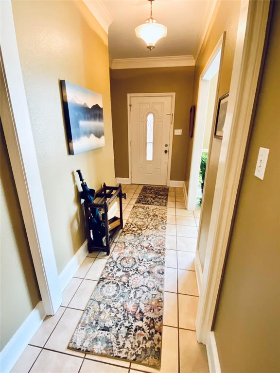 618 William Drive Lindale, Texas 75771 - acquisto real estate best luxury buyers agent in texas shana acquisto inheritance realtor