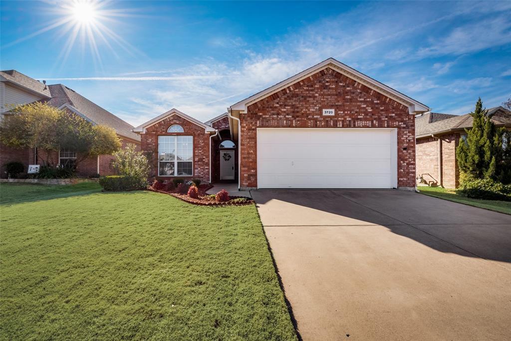 3720 Grantsville Drive, Fort Worth, Texas 76244 - Acquisto Real Estate best mckinney realtor hannah ewing stonebridge ranch expert
