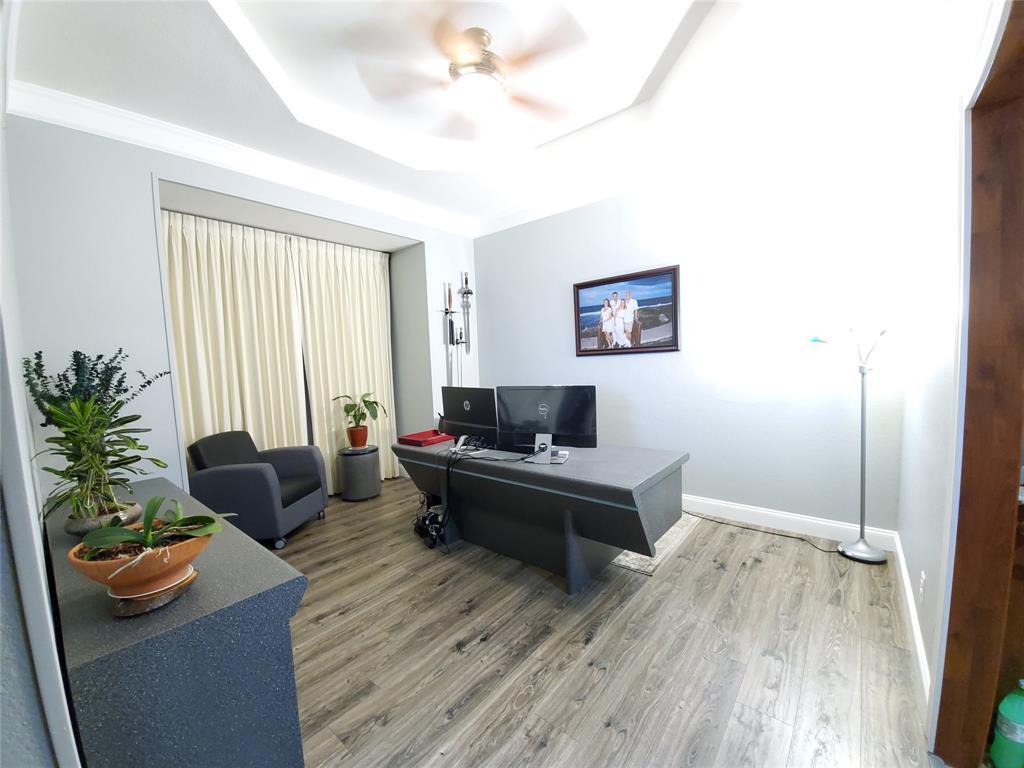 125 Pearson  Lane, Southlake, Texas 76092 - acquisto real estate best realtor dfw jody daley liberty high school realtor