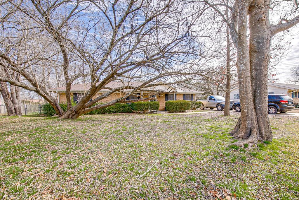 2502 Pecan Street, Commerce, Texas 75428 - Acquisto Real Estate best mckinney realtor hannah ewing stonebridge ranch expert