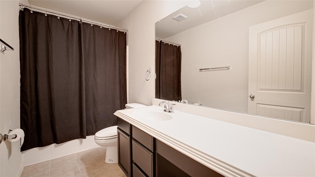 1734 Oak Glen  Drive, Wylie, Texas 75098 - acquisto real estate best realtor dfw jody daley liberty high school realtor