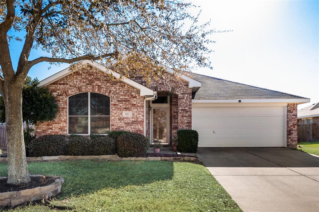 127 Hazelnut Trail, Forney, Texas 75126 - Acquisto Real Estate best mckinney realtor hannah ewing stonebridge ranch expert