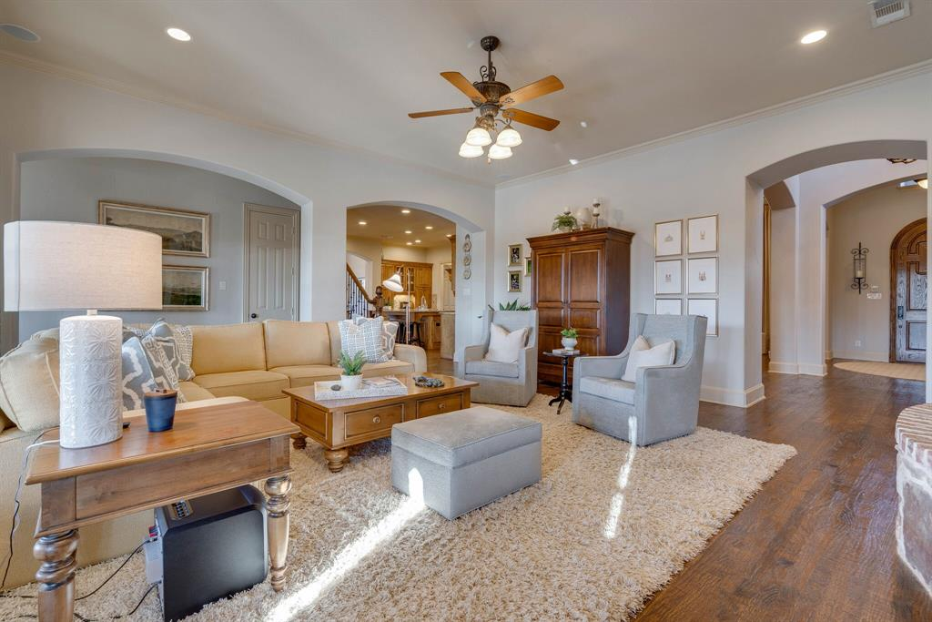 1008 Bourland Road, Keller, Texas 76248 - acquisto real estate best listing listing agent in texas shana acquisto rich person realtor