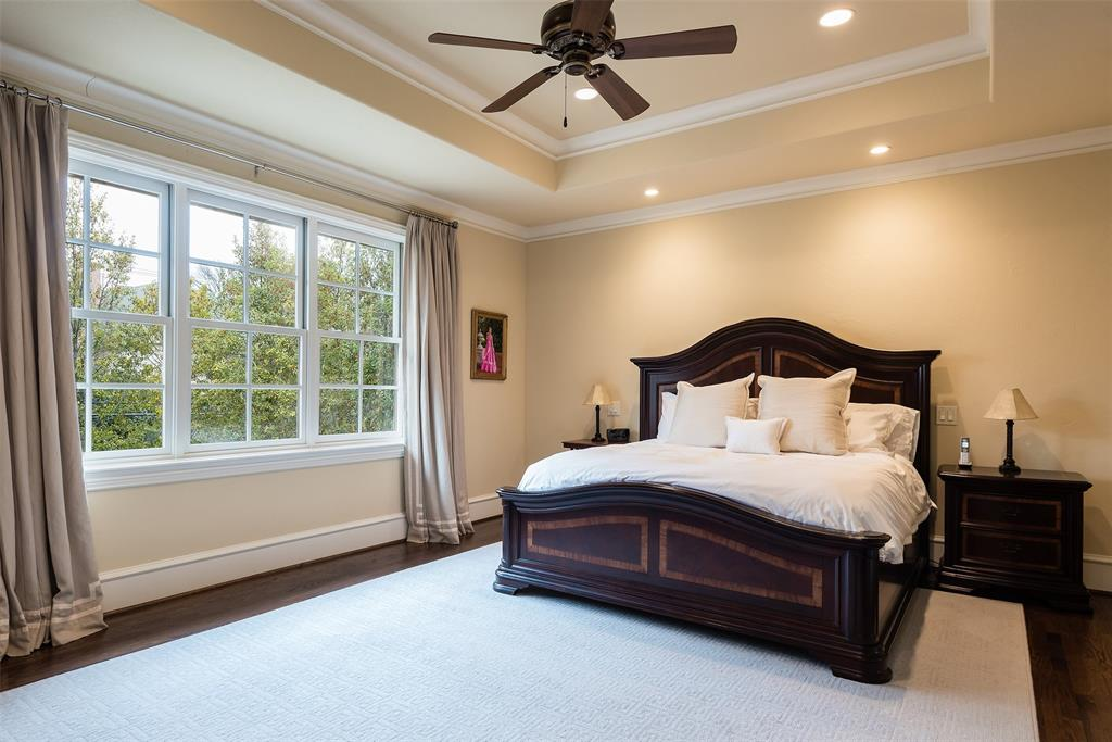 3224 Marquette Street, University Park, Texas 75225 - acquisto real estate best realtor dallas texas linda miller agent for cultural buyers