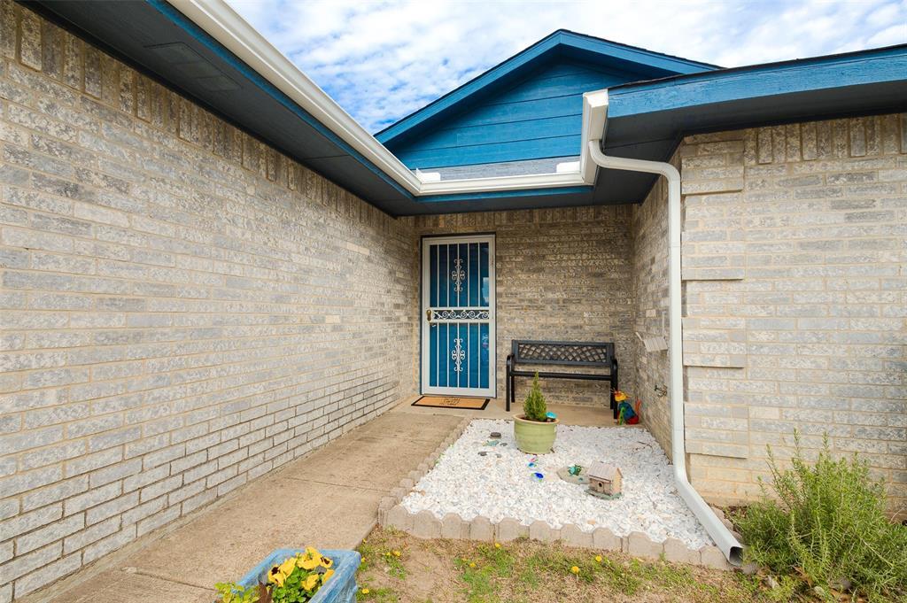 4545 Posada Drive, Dallas, Texas 75211 - Acquisto Real Estate best mckinney realtor hannah ewing stonebridge ranch expert
