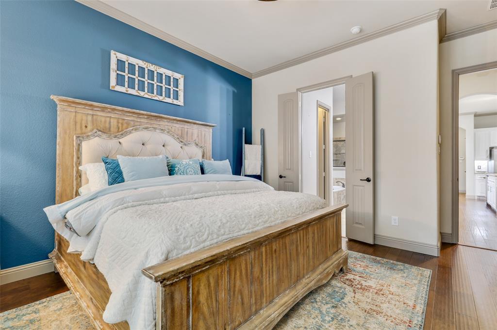 3920 Brookridge Court, Bedford, Texas 76021 - acquisto real estate best style realtor kim miller best real estate reviews dfw
