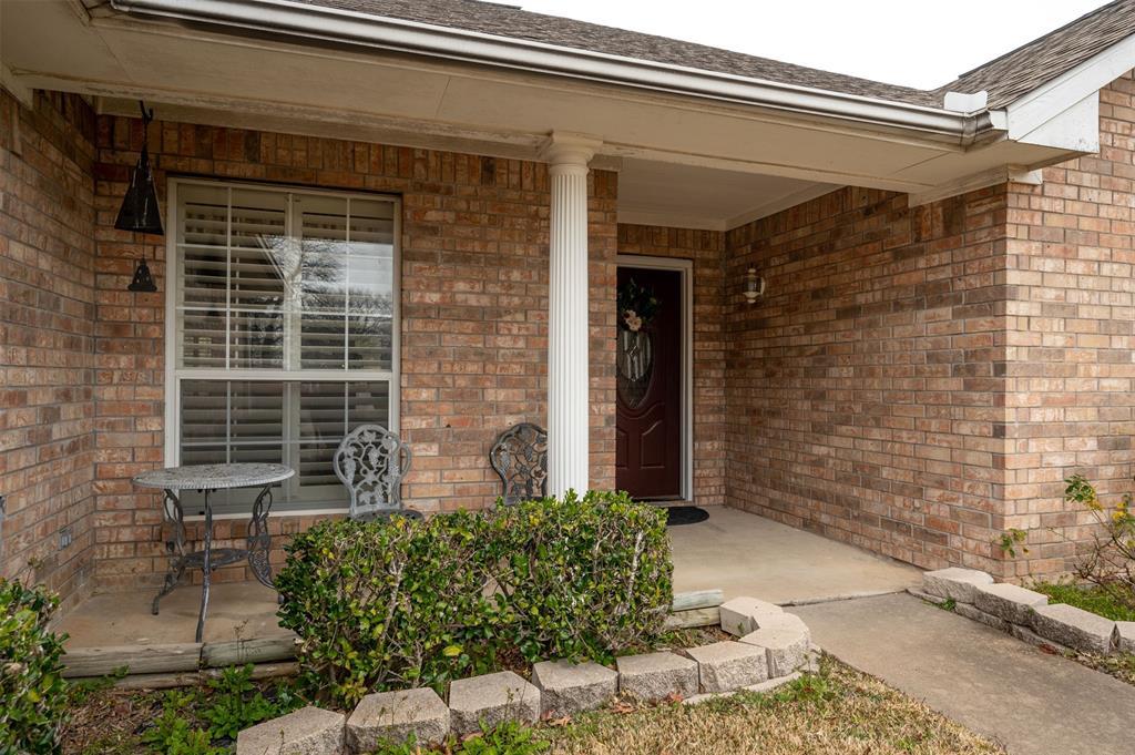 1108 LINDA Lane, Greenville, Texas 75402 - acquisto real estate best allen realtor kim miller hunters creek expert