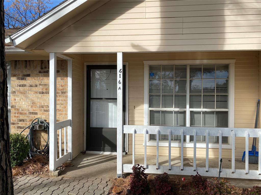 616 Cousins Lane, Arlington, Texas 76012 - acquisto real estate best new home sales realtor linda miller executor real estate