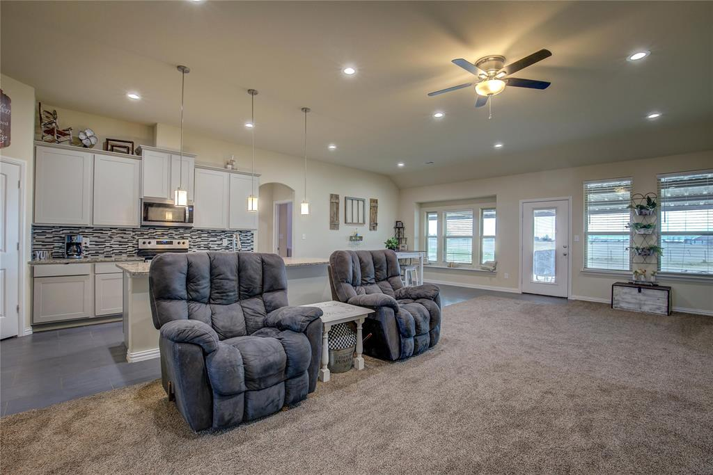 7265 Star Trail, Crandall, Texas 75114 - acquisto real estate best flower mound realtor jody daley lake highalands agent of the year