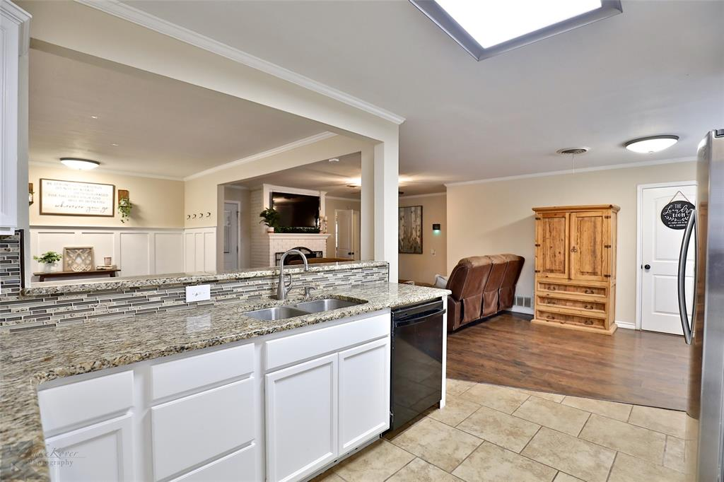 3410 27th Street, Abilene, Texas 79605 - acquisto real estate best style realtor kim miller best real estate reviews dfw
