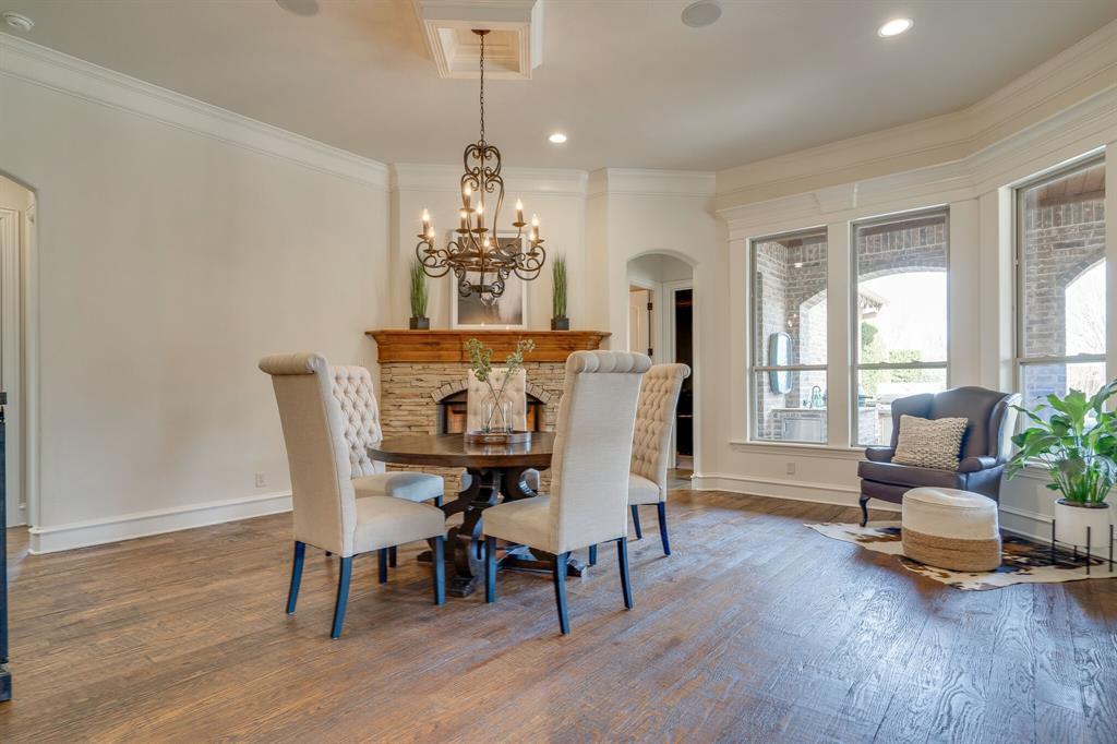 420 Chapel Downs Drive, Southlake, Texas 76092 - acquisto real estate best luxury buyers agent in texas shana acquisto inheritance realtor