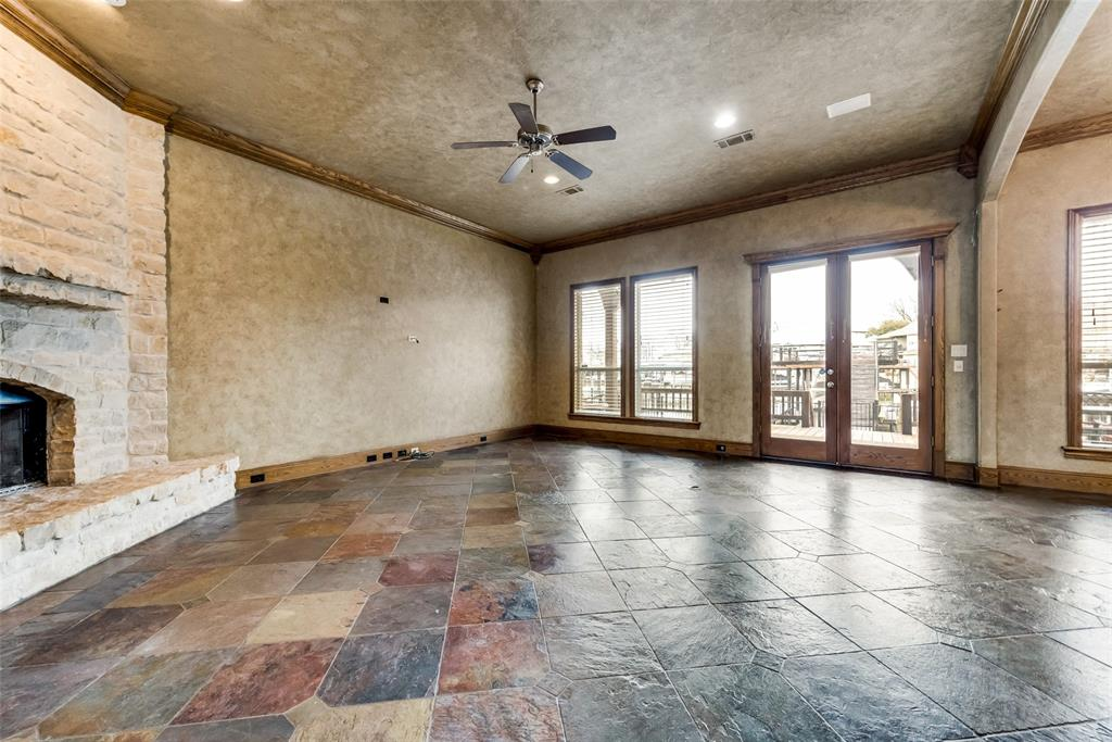 218 Hide A Way Drive, Mabank, Texas 75156 - acquisto real estate best realtor dfw jody daley liberty high school realtor