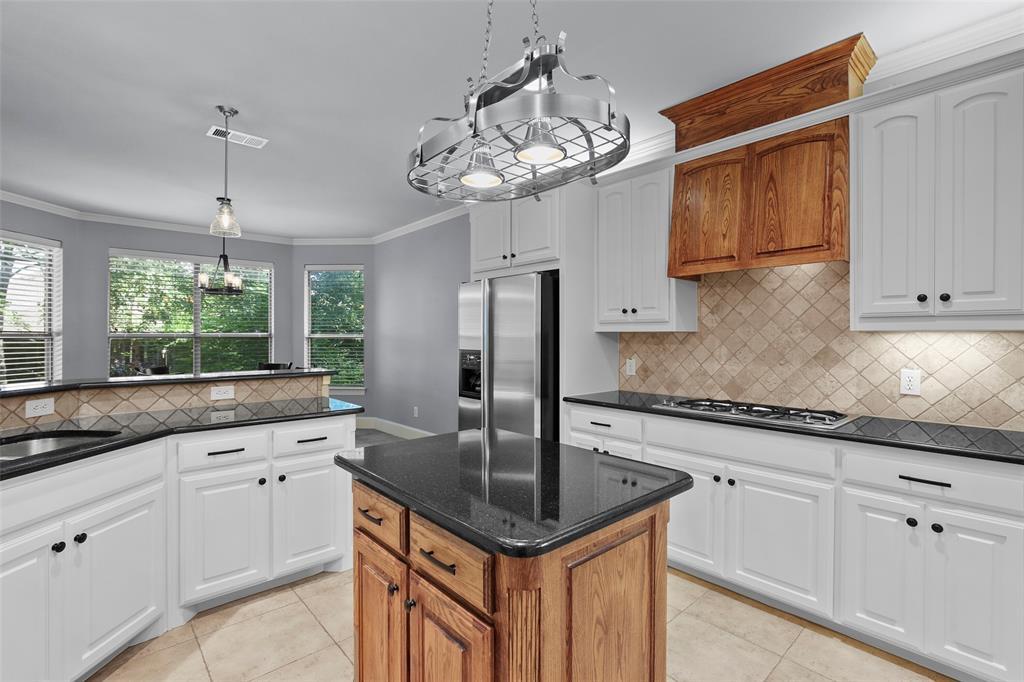 827 Canterbury Drive, Rockwall, Texas 75032 - acquisto real estate best prosper realtor susan cancemi windfarms realtor