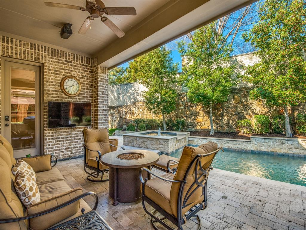 659 Brookstone Drive, Irving, Texas 75039 - acquisto real estate best realtor westlake susan cancemi kind realtor of the year