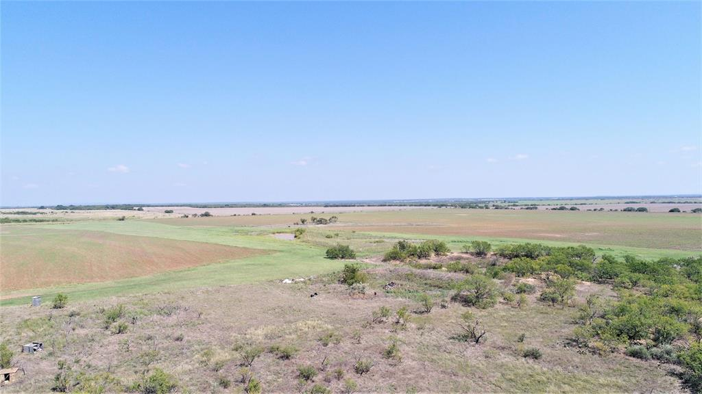 9999 County Road 240 Rockwood, Texas 76878 - acquisto real estate best style realtor kim miller best real estate reviews dfw
