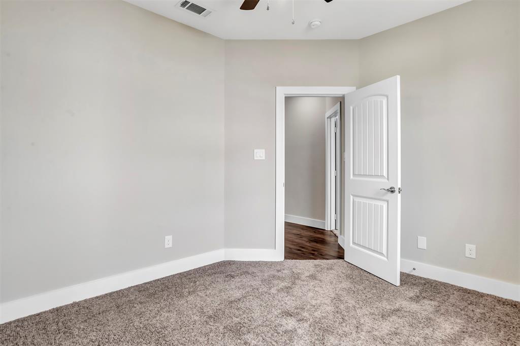 7825 County Road 990 Princeton, Texas 75407 - acquisto real estate best new home sales realtor linda miller executor real estate