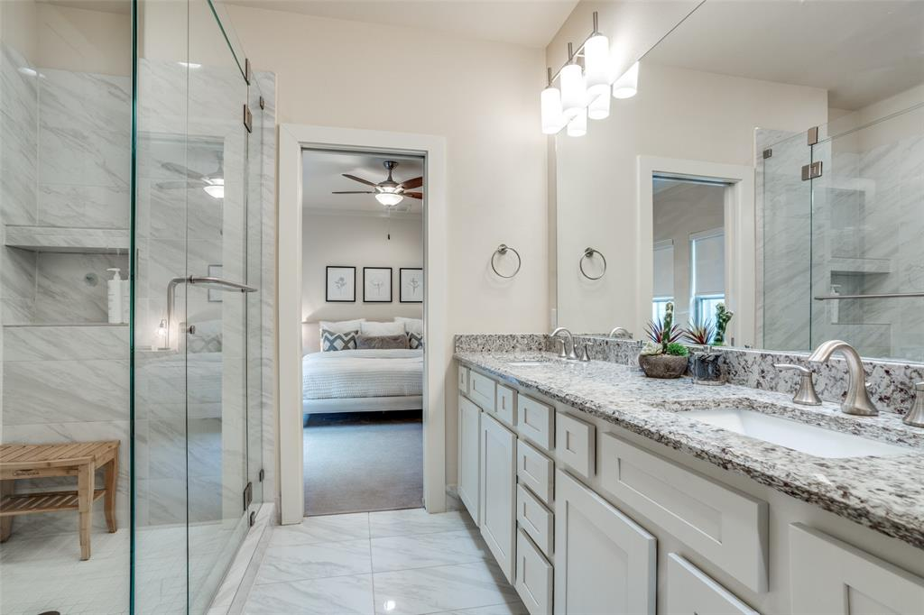 5905 Ross Avenue, Dallas, Texas 75206 - acquisto real estate best frisco real estate broker in texas for high net worth buyers