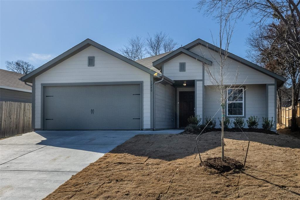 1240 Jessamine Street, Fort Worth, Texas 76104 - Acquisto Real Estate best plano realtor mike Shepherd home owners association expert