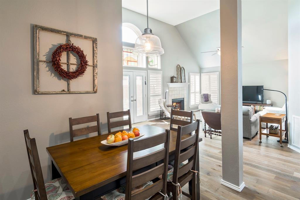 5415 MILL RUN Drive, McKinney, Texas 75072 - acquisto real estate best listing listing agent in texas shana acquisto rich person realtor