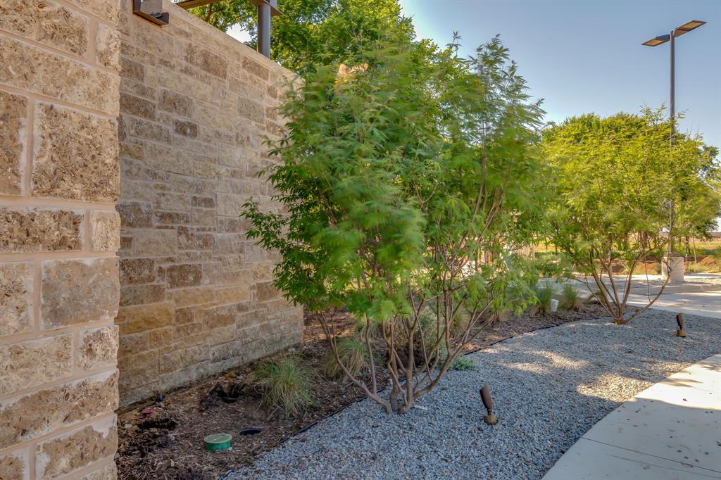 356 Moonvine  Drive, Little Elm, Texas 75068 - Acquisto Real Estate best mckinney realtor hannah ewing stonebridge ranch expert