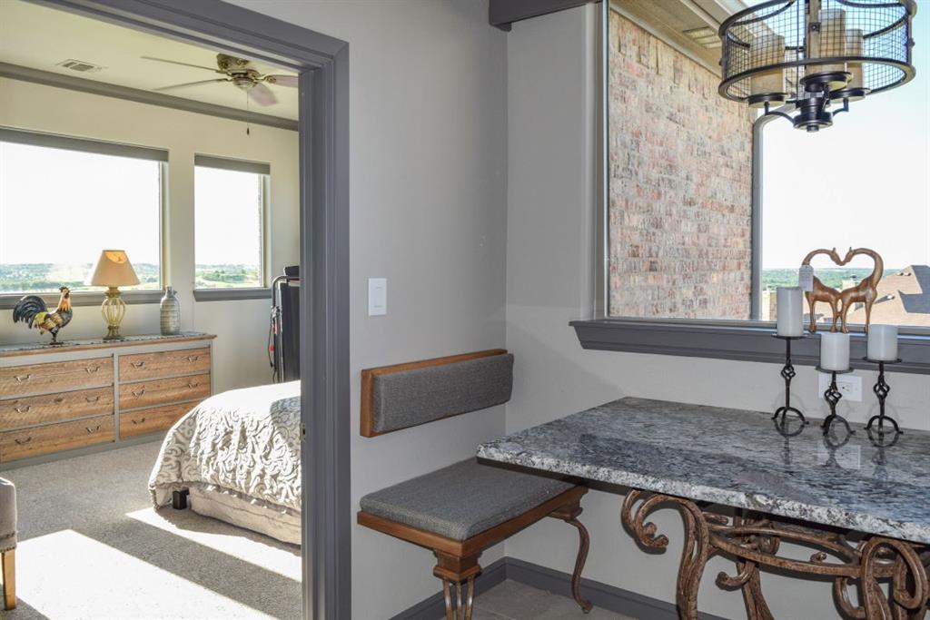149 Pinnacle Peak Lane, Weatherford, Texas 76087 - acquisto real estate best listing photos hannah ewing mckinney real estate expert