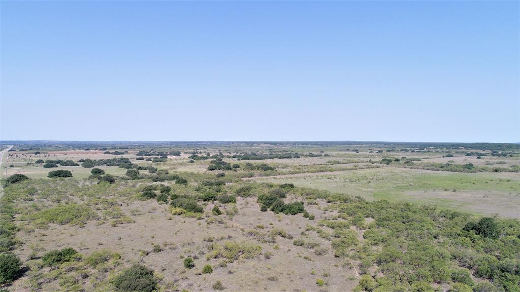 9999 County Road 240 Rockwood, Texas 76878 - acquisto real estate best real estate company to work for